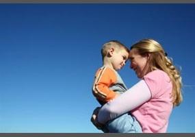 Should parents raise children in a strict way?   Debate org