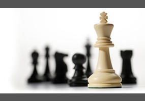 Is chess the best strategy game? | Debate org