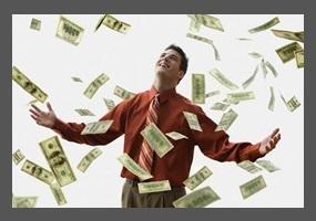Money buy love essay