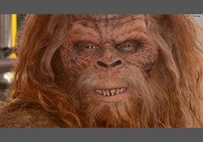 Is Bigfoot Real Debate Org
