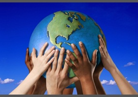 is world peace a delusion created by humanity debate org