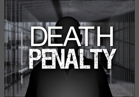 Should capital punishment (the death penalty) be legal in