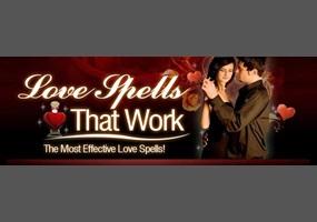SPELL ASTROLOGY LOST LOVE SPELL CASTERS O78452592O IN Atlanta Miami