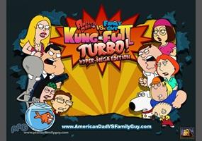 Dad Guy American Family 10 Ways