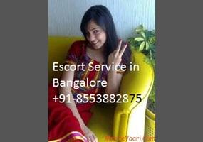 e3eeff7db32f High Fi Call Girls In Bangalore  Koramongala   Sonya 8553882875 ...