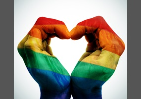 homosexuality nature or nurture articles