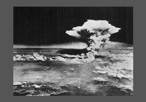 Essay On Importance Of English Language Was The Bombing Of Hiroshima And Nagasaki Justified Synthesis Essay Introduction Example also How To Write An Essay For High School Was The Bombing Of Hiroshima And Nagasaki Justified  Debateorg Examples Of A Proposal Essay