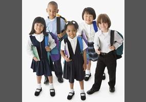 Should all schools have dress codes? | Debate org