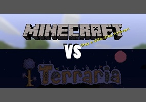 minecraft terraria mod download