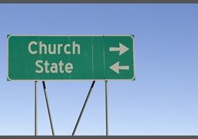 Array - should the church influence the state    debate org  rh   debate org
