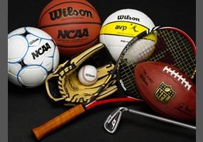 academics vs athletics in high school