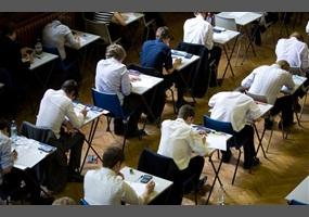 exams should be abolished yes