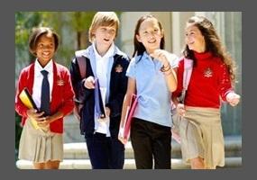 Should Schools Have Dress Codes  Debateorg Should Schools Have Dress Codes