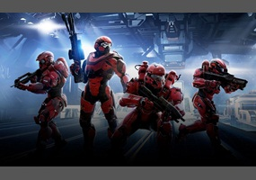 Will Halo 5:Guardians multiplayer stability flop without other