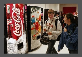 soda ban argumentative essay