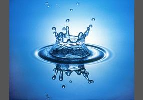 is water wet debate org
