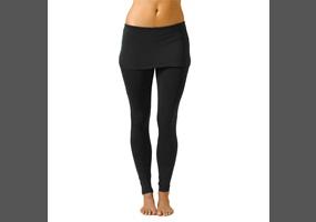 0da47cad90571 Is it okay for girls to wear their leggings as pants? | Debate.org