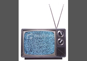 why tv is better than books