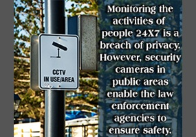 Image Result For Are Cctv Cameras An Invasion Of Civil Privacya