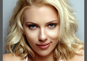 lucy will scarlett johansson s appearance in this movie save it