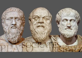 was socrates the first philosopher debate org