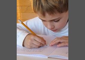 Homework helpful or harmful research