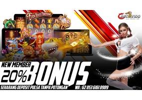 Bet2i Com Situs Judi Depo Pulsa Tanpa Potongan Terpercaya Dan Terlengkap Di Indonesia Beragam Variasi Permainan Dari Slot Casino Tangkas Dan Togel Online Debate Org