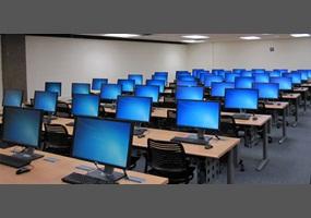 Computer lab re not necessary in schools | Debate.org