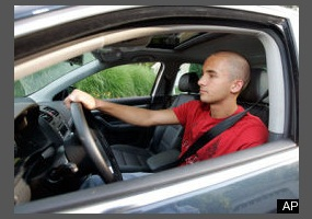 should the driving age be raised to 21