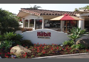 Is West Coast Based Burger Chain Habit Restaurants A Good Investment