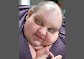 Jabari recommend best of fat people sluts