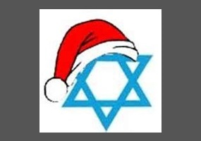 Do Jews Celebrate Christmas.Can Jewish People Celebrate Christmas Debate Org
