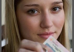why should teens drive at eighteeen