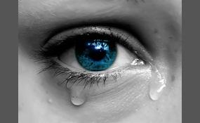 Saddest Movie scene? | Debate org