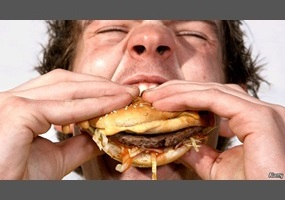 Should the government regulate fast food? | Debate org
