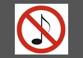 music censorship debate