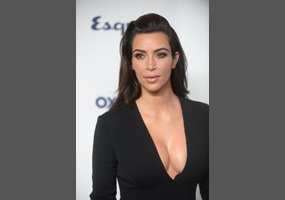 The Most Influential Celebrities - forbes.com
