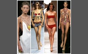 guys like skinny girls