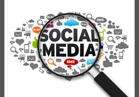 social media bad influence on society