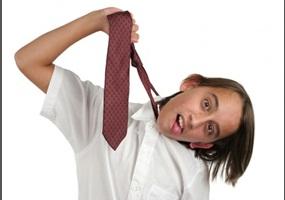 should all schools wear uniforms