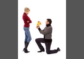 should girls ask boys out argumentative essay