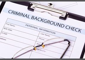 degrees to obtain with criminal record