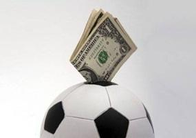 corruption in sports statistics