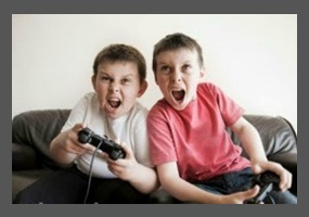 violent video games should not be banned articles