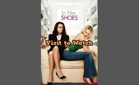 إمكانية حار قدرة التحمل In Her Shoes Movie Online Cabuildingbridges Org