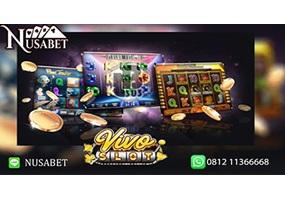 Daftar Vivoslot Di Nusabet Cc Register Slot Dan Tembak Ikan Judi Slot Online Situs Slot Games Agen Judi Slot Online Debate Org