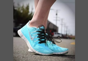sneakers to be worn without socks