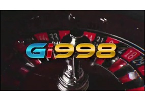 Gaming Gi998 Bet2indo Agen Gi998 Terpercaya Bandar Gi998 Agen Gi998 Slot Agen Gi998 Casino Daftar Gi998 Slot Debate Org