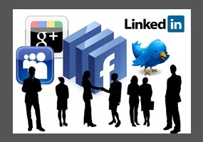role of social media in our life essay
