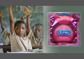 should condoms be distributed in schools  debateorg should condoms be distributed in schools